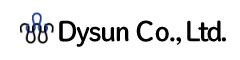 株式会社大三〔Dysun Co., Ltd. 〕